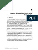 31163sm_dtl_finalnew-may-nov14_cp3.pdf