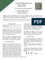 Calculadora PDF
