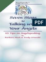 TalkingWithYourAngelsOnLineBooklet.pdf
