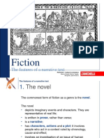 21 06 fiction the features of a narrative text  1