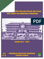 115862880-Laporan-Rencana-Strategis-Wilayah-Pesisir-dan-Pulau-Kecil-Kabupaten-Tangerang.pdf