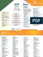Php on cloud Training Institutes In Delhi Noida,Ghaziabad,Gurgaon,Faridabad,Greater Noida,Jaipur