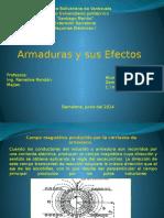 armaduraysusefectos-140628191903-phpapp02