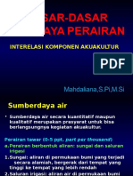 interelasi komponen akuakultur (M5).ppt