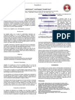 BANNER Jornada - Hepatitis A