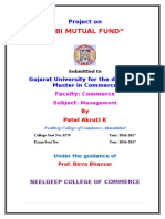 SBI MUTUAL FUND_307254608.docx