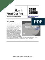 Color_Correction_FCP.pdf