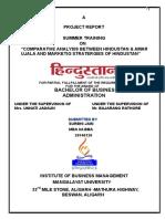 Surbhi Jain.doc