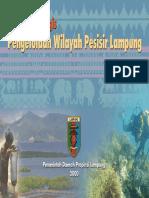 Renstra_Lampung