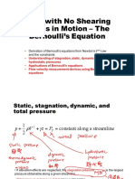 Fluid2015_Lecture_Ch3-2 (1)