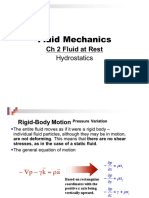 Fluid2015 Lecture Ch2-3