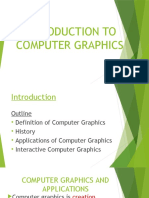 Graphic Power Point