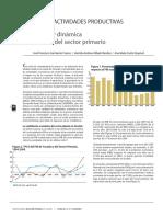 14 Estructura y Dinamica Economica