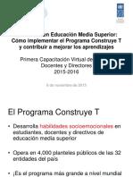 2. Presentacion 1er Taller Virtual.pdf