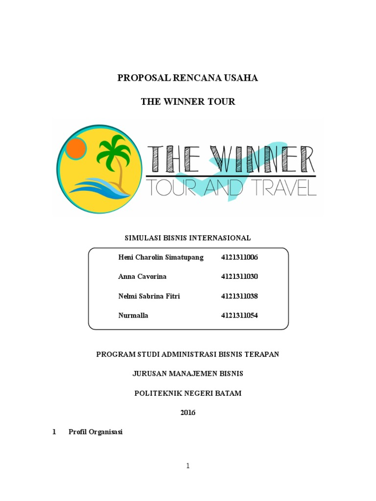 Adventure tours business plan best dissertation methodology editor services usa
