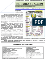 jornal_nacional_da_umbanda_01.pdf