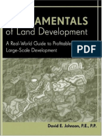 fundamentals-of-land-development-a-real-world-guide-to-profitable-large-scale-development.pdf