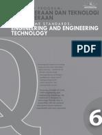 standard kejuruteraan_bm.pdf