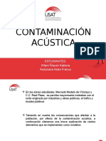 CONTAMINACION-ACUSTICA -.-