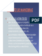 CIRCUITO-DE-MANIOBRAS(1).pdf