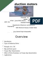 inductionmotorsdtu (1)