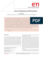 artc_The Neural Basis of Optimism and Pessimism.pdf