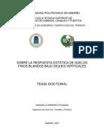 ManuelaCarreiro.pdf