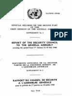 Report of SC to GA 17 Jan to 15 July 1946.pdf