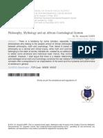 7-Philosophy-Mythology-and-an.pdf