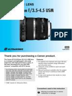 Canon-EF-S-10-22mm-f-3.5-4.5-USM-Lens