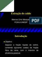 extração.acucar4c.pdf