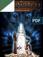 Issue52 FinalDraft HighRes