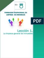 Tema 1_ Limpieza de inmuebles.pdf