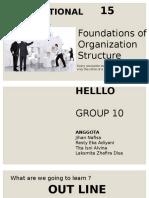 Presentation1 (1)