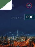 IEEELCN Agenda A5 Full Print Spread Nomarks
