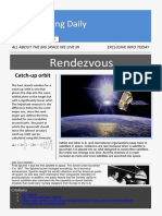 the big bang daily issue 281