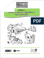 MOODULO  OXFAMBARCE 2013.pdf