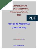45_Test_UV
