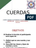 leccion  CUERDAS Y NUDOS ... CPA.pptx