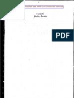 [nCore]ArnoGruen a normalitás tébolya(cut).pdf