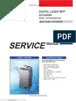 scx6555n.pdf
