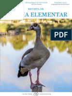 revistaCienciaElementar_v4n23