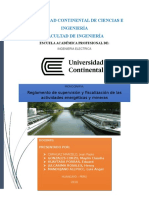 Monografia de Supervison y Fiscalizacion