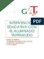 intervencion disfemia.pdf