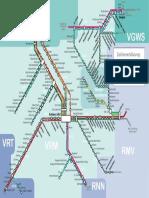 Schienenliniennetzplan_2016