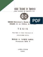 vasquez_gm.pdf