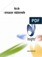 Insights Francais Fev09