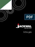 Catalogo Gas