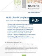 Tic Portal Guia Cloud Computing