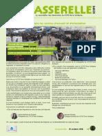 La Passerelle Scope - N3.pdf